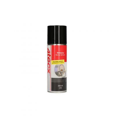 4Tecx Slotspray 200 ml