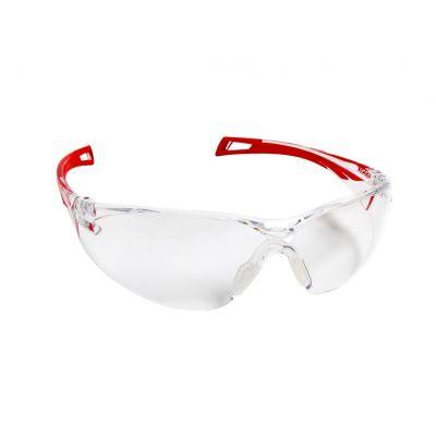 4Tecx veiligheidsbril