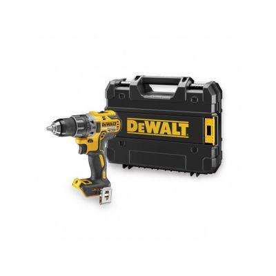 DeWalt Accu schroef-/boormachine DCD791NT-XJ